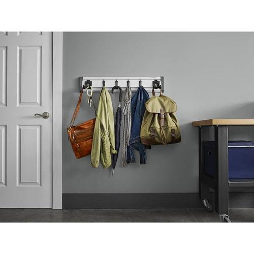 Gallery - Entryway GearTrack ® Pack