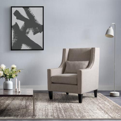 Whittier Accent Arm Chair