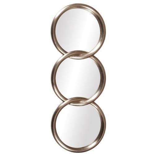 Mercer Mirror