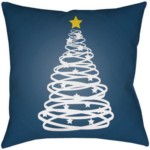 "Christmas Tree HDY-118 20""H x 20""W"