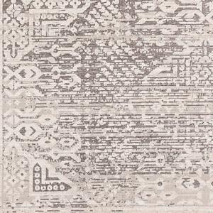 "Surya - Dantel DTL-2321 18"" Sample"