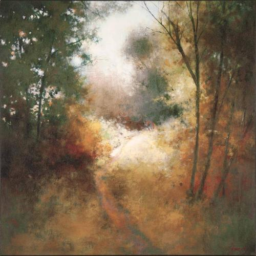 The Ashton Company - Woodland