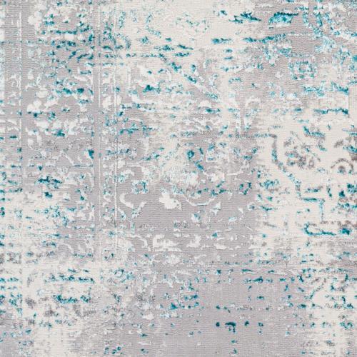 """Lustro LSR-2307 5'2"""" x 7'"""