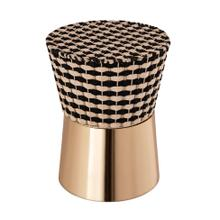 View Product - Madilyn Woven Side Table