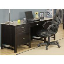 "See Details - Brooklyn 28""x68"" Desk"