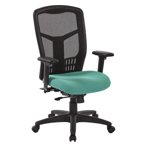 Office Star - Progrid® High Back Managers Chair