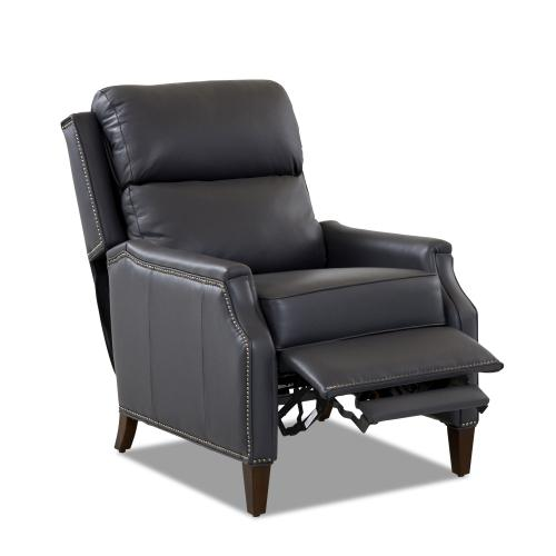 Allesandra Power High Leg Reclining Chair CLP987-7/PHLRC