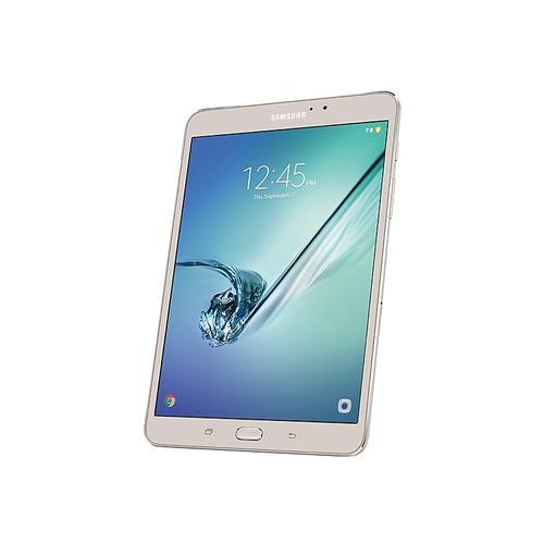 """Galaxy Tab S2 8.0"""" 32GB (Wi-Fi)"""