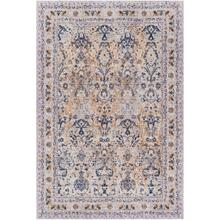 View Product - Infinity INF-2301 10' x 14'
