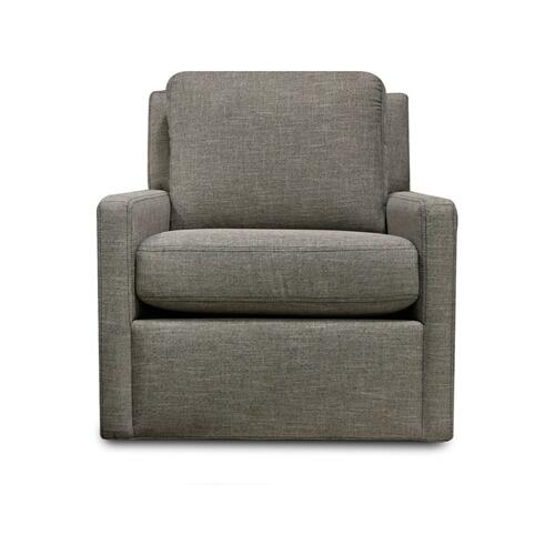 2D00-69 Quaid Swivel Chair