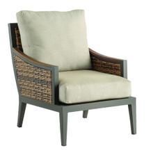 Lennox Deep Seating Lounge Chair