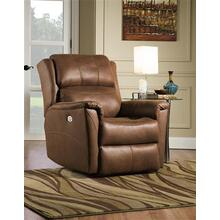 Rocker Recliner *Special Pricing on Select Fabrics*