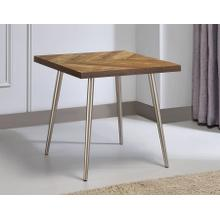 Worth End Table