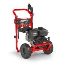 3400 MAX PSI* / 2.8 MAX GPM* Gas Pressure Washer