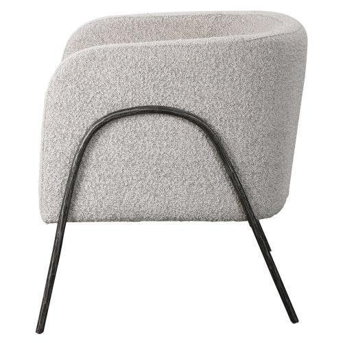 Jacobsen Accent Chair