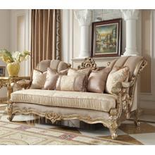 2663 Sofa