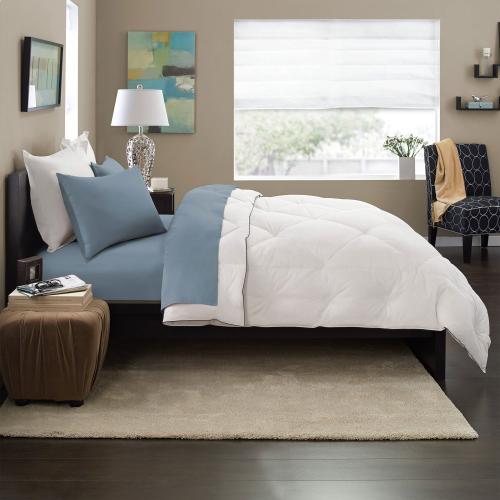 Full/Queen Premier Comforter Full/Queen