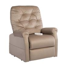 View Product - Chaise Lounger