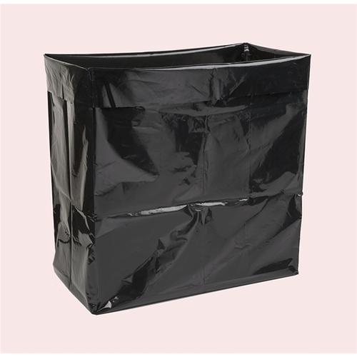 "Broan - 12 Pack Compactor Bags for 15"" Broan Elite models, Sold in Master Pack of 12"