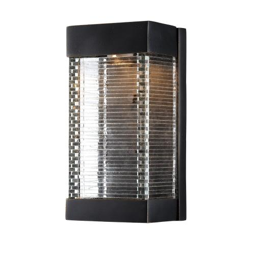 Product Image - Stackhouse VX LED Outdoor Wall Sconce