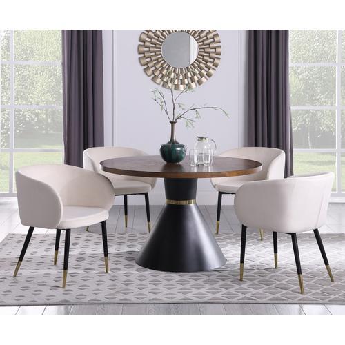 "Sheridan Dining Table - 48"" W x 48"" D x 30"" H"