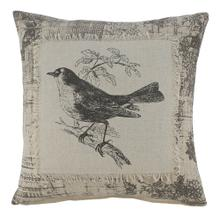 Monissa Pillow (set of 4)