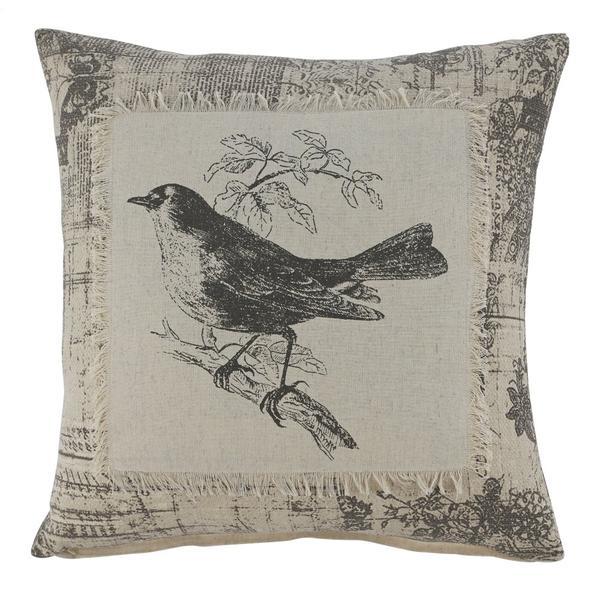 Monissa Pillow (set of 4)