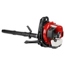 Blower EBZ6500