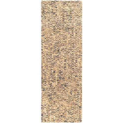 Surya - Bryant BRA-2403 2' x 3'