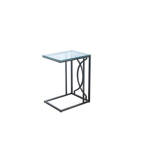 Gallery - 7330 Chairside Table
