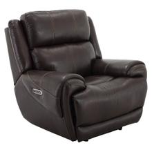 SPENCER - CAVERN Power Recliner