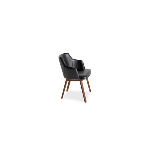 Product Image - Skovby #65 Dining Chair