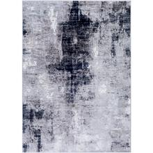 View Product - Wanderlust WNL-2327 2' x 3'