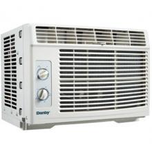 See Details - Danby 5100 BTU Window Air Conditioner