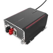 View Product - 60A Power Converter