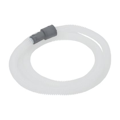 Dishwasher Drain Hose Extension - Other
