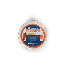 See Details - Titanium XPRO Trimmer Line