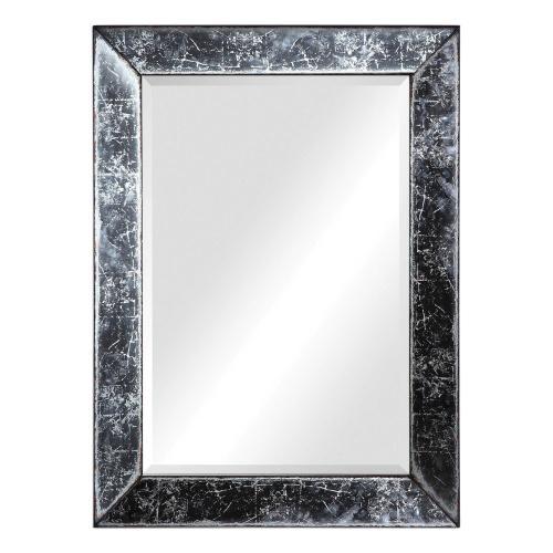 Isla Mirror