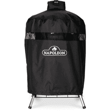 "NK18 Charcoal Grill Cover 18"" Models"