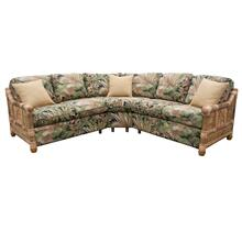 667 Sectional