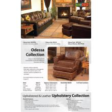 See Details - Odessa Collection