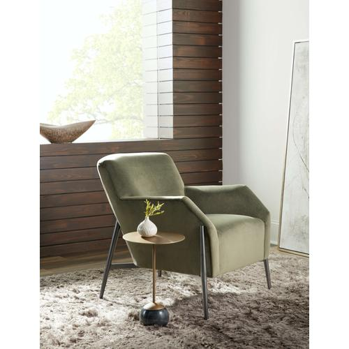 Sam Moore Furniture - Living Room Ace Chair