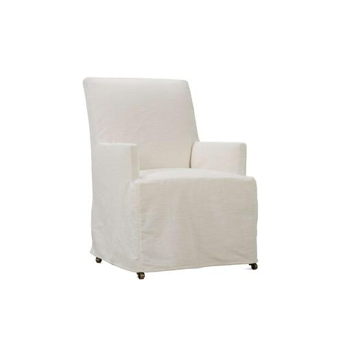 Finch Slip Dining Chair