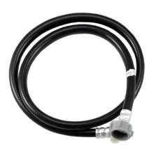 Water Inlet Hose Assembly