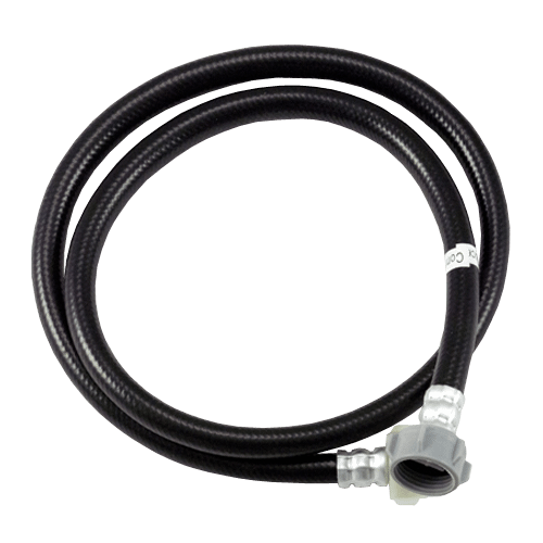 Magic Chef - Water Inlet Hose Assembly