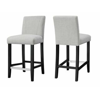 Product Image - Mosque Counter Ht Stool Cream