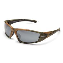 Husqvarna Woodland Camo Glasses