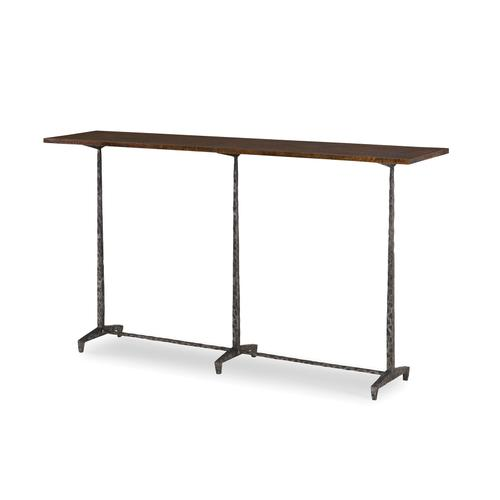 Maitland-Smith - REALM CONSOLE TABLE