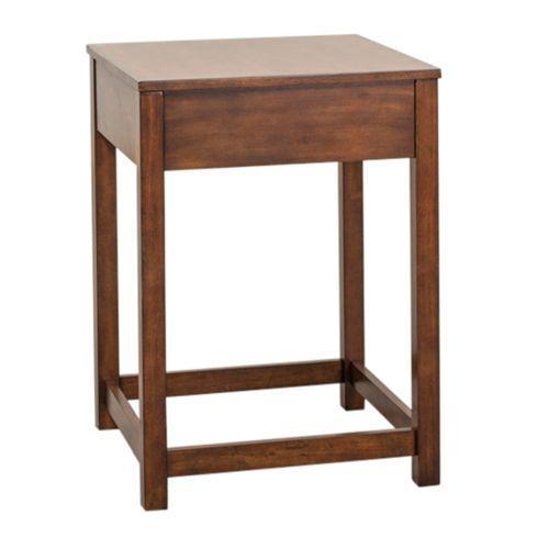 Liberty Furniture Industries - Corner Filler