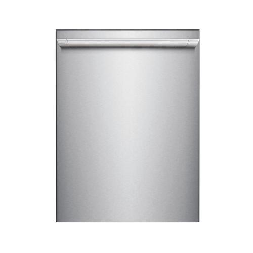Forzacucina - Dishwasher Panel